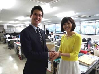 一朗NHK取材.jpg