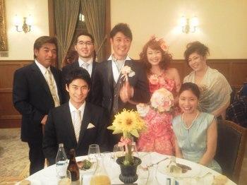 三留さんwedding.jpg